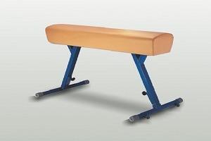 Спортно Оборудване за Гимнастика. Халки за спортна гимнастика, кон, греда, лост, висилка, успоредка