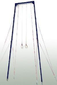спортно оборудване за гимнастика от висок клас
