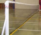 Професионално спортно оборудване за тенис