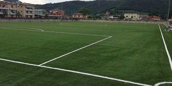 Изкуствена Трева за Футболно Игрище, Тенис Корт