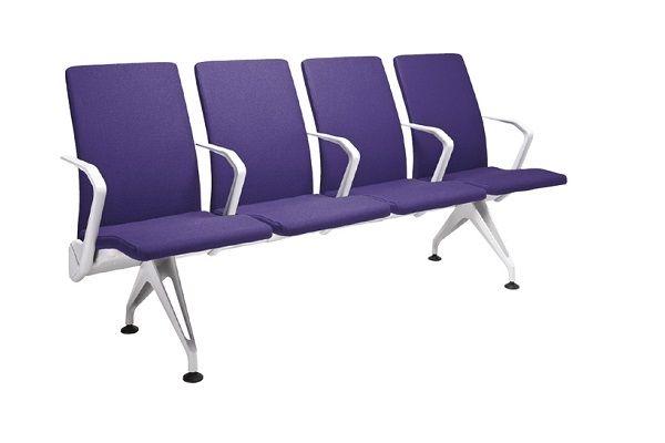 Седалки и столове за чакалня