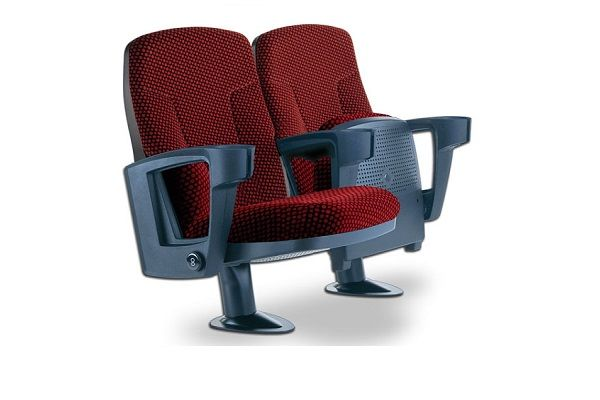 Седалки от висок клас. Цена